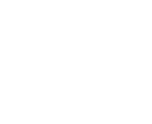 Lagerbolag
