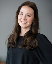 Carolina Bjarnhagen