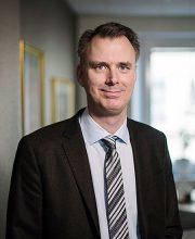 Fredrik Lovén